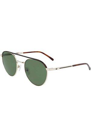 LACOSTE EYEWEAR L228S-714 okulary przeciwsłoneczne