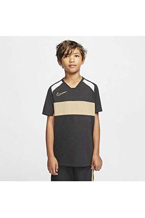Nike Sportowe Topy i T-shirty - Dziecięcy t-shirt unisex Dry Acd SA