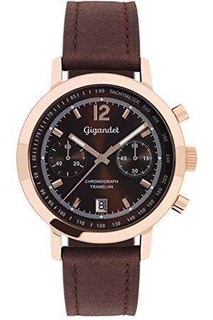 Gigandet Sukienka zegarek G10-008