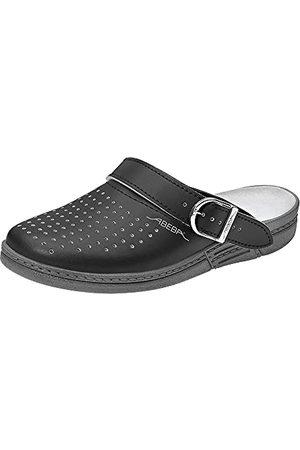 Abeba Obuwie - Oryginalne buty do chodaka zawodowego, unisex oryginalne buty do chodaka, - 36 EU