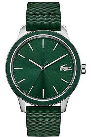 Lacoste Mężczyzna Zegarki - Watch 2011085