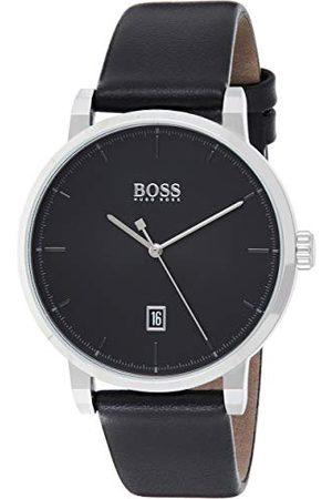 HUGO BOSS Watch 1513790
