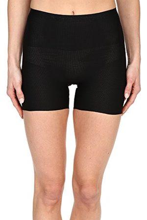 Spanx Damskie legginsy perforowane