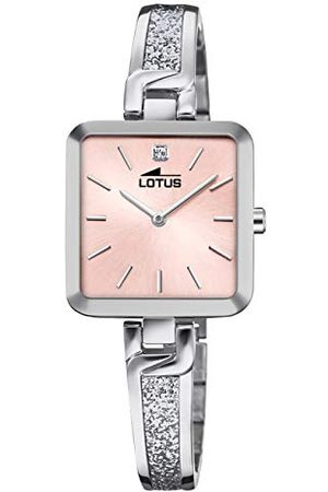 Lotus Klasyczny zegarek 18725/2