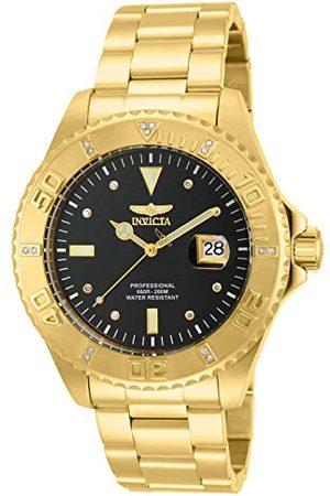 Invicta Pro Diver 15286 Kwarc zegarek Męski - 47mm