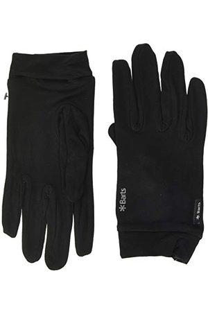 Barts Unisex Liner Gloves rękawiczki