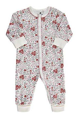 CeLaVi Niemowlę Szlafroki - Baby-Mädchen Nightsuit Pajama Set