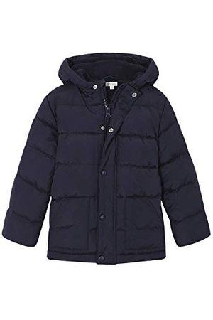 Gocco Chłopiec Kurtki przeciwdeszczowe - Plumas Niño płaszcz przeciwdeszczowy dla chłopców