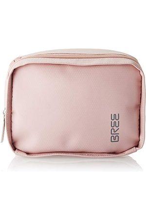 Bree Pnch 727, misty rose, beltbag W20 Collection uniseks dla dorosłych