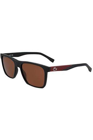 LACOSTE EYEWEAR Męskie okulary przeciwsłoneczne L900S-002