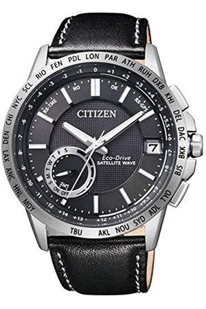Citizen Watch CC3000-03E