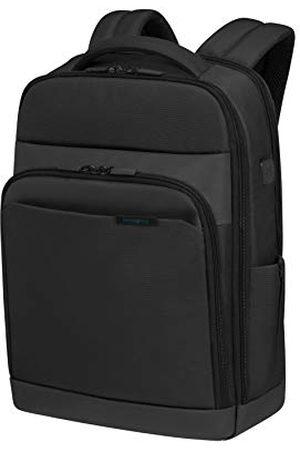 Samsonite Mężczyzna Torby na laptopa i teczki - Mysight plecak na laptopa, - KF9004-BLACK