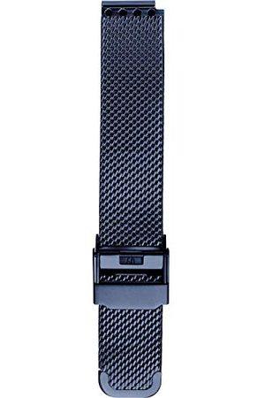 Bering PT-15531-BMLX pasek do zegarka dla dorosłych, uniseks