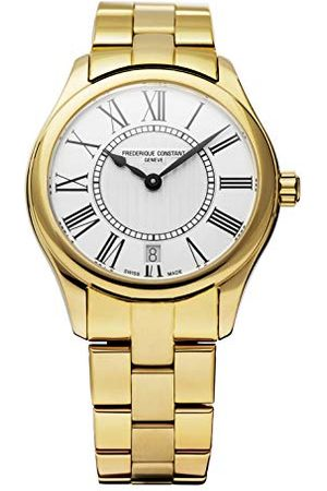 Frederique Constant Watch FC-220MS3B5B