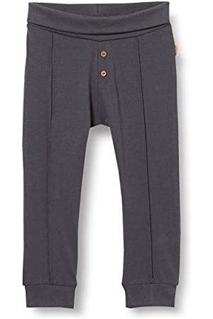 Noppies Spodnie dziewczęce G Slim Fit Pants Mont Joli