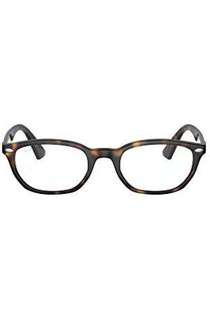 Ray-Ban Junior Vista Okulary przeciwsłoneczne - Unisex 0RY1599 okulary przeciwsłoneczne, 3685, 46