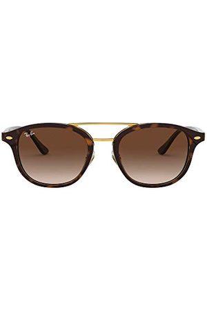 Ray-Ban Okulary przeciwsłoneczne - Okulary przeciwsłoneczne unisex