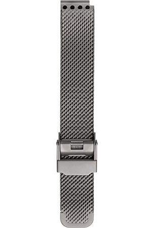 Bering PT-15531-BMTX pasek do zegarka dla dorosłych, uniseks