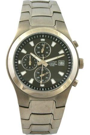 ORPHELIA Męski zegarek na rękę 153-7909-48