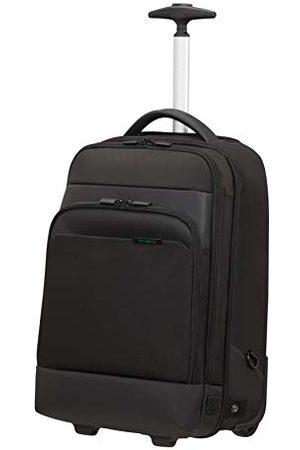 Samsonite Mysight plecak na laptopa, - KF9003-BLACK