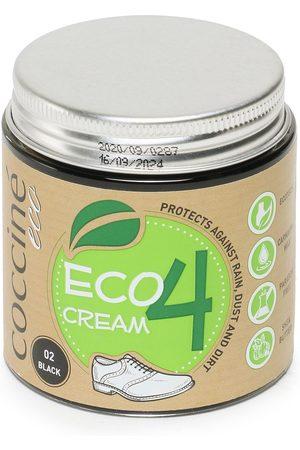 Coccine Akcesoria obuwnicze - Krem do obuwia - Eco Cream 4 559/23/100/02 Black 02