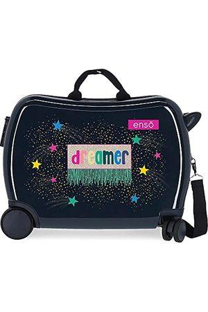Enso Dreamer Bagaż - Bagaż dla dzieci, 50 x 38 x 20 cm