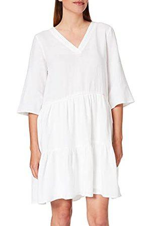 Cinque Kobieta Spódnice i sukienki - Damski Cielvida