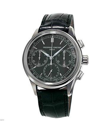 Frederique Constant Automatic Watch FC-760DG4H6