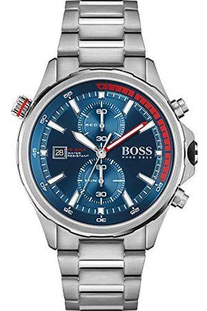 HUGO BOSS Watch 1513823