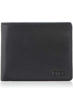 Bree Portmonetki i Portfele - Unisex Pocket New 109 plecak dla dorosłych, - - 9.5x1.5x11.5 cm (B x H x T)