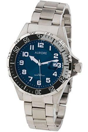 AURORE Męski zegarek na rękę - AH00039