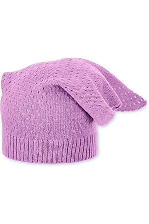 Sterntaler Dziewczęcy kapelusz