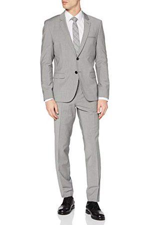 HUGO BOSS Zestaw męski Suit - Dress Set