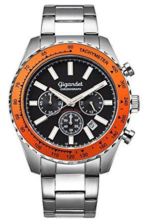 Gigandet Klasyczny zegarek G28-006