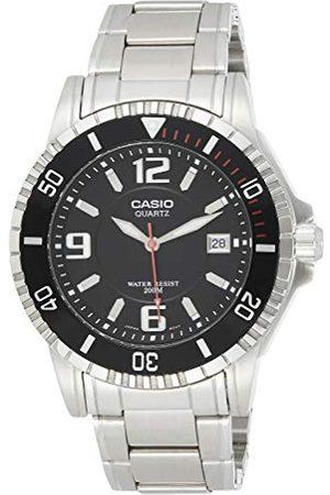 Casio Collection MTD1053 męski zegarek na rękę bransoletka
