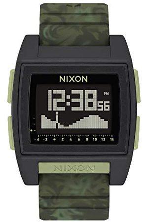 Nixon Zegarek sportowy A1307-1695-00