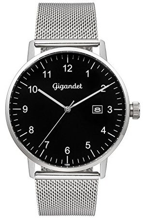 Gigandet Mężczyzna Zegarki - Klasyczny zegarek G26-006
