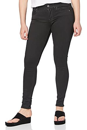 G-Star Lynn damskie jeansy z wysokim stanem