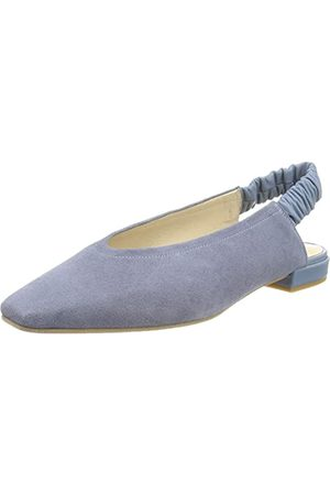 Gadea Damskie tancerze Bra1450-1, - Ante Jeans - 41 EU