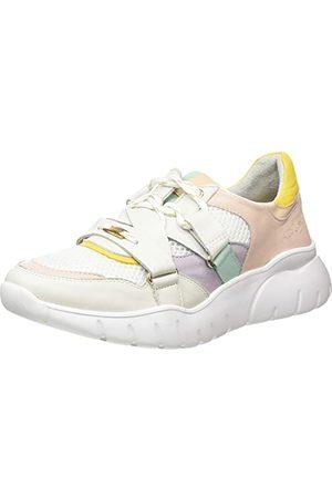 Fred de la Bretoniere Damskie buty typu sneaker Frs0929, - 40 EU