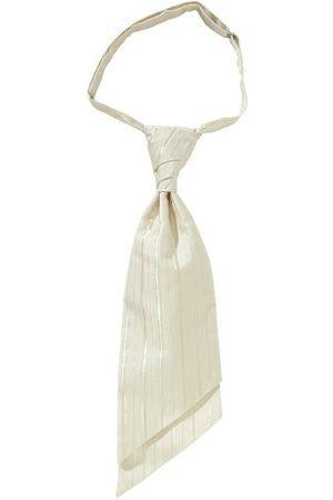 Carlo Monti Męski krawat