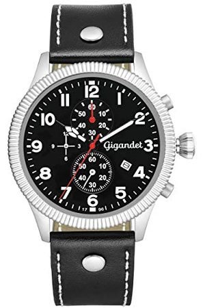 Gigandet Zegar lotniczy G34-001