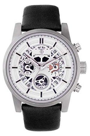 Trendy Classic Męski zegarek kwarcowy CC1053-01
