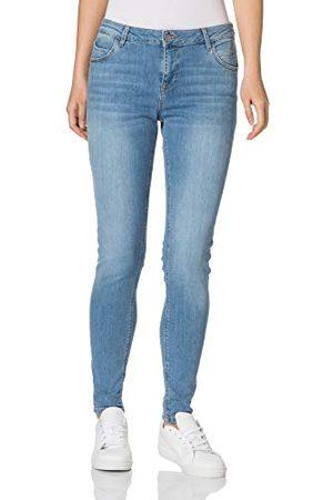 Cross Page Jeans damskie