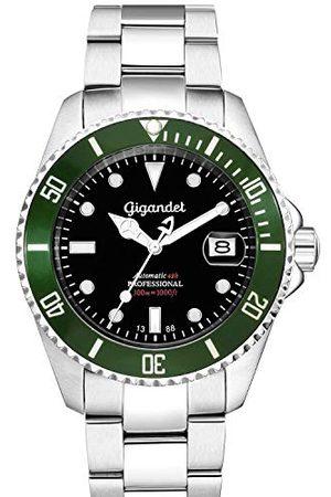 Gigandet Automatyczny zegar G2-005
