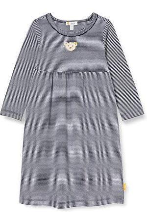 Steiff Dziewczynka Koszule i Koszulki nocne - Koszula nocna unisex dla dzieci Nightdress