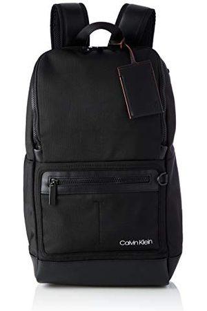 Calvin Klein Męskie torby, - - jeden rozmiar