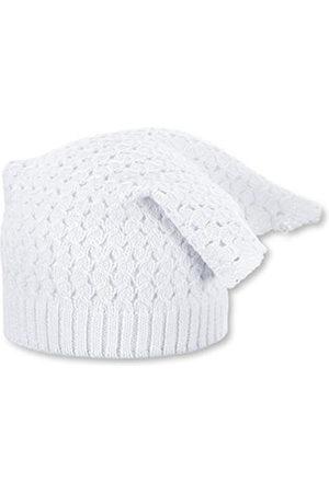 Sterntaler Dziewczynka Kapelusze - Dziewczęcy kapelusz