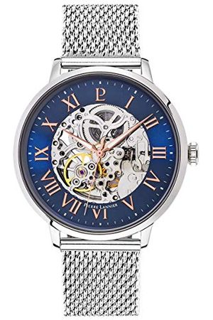 Pierre Lannier Mężczyzna Zegarki - Zegarek na rękę 322B168
