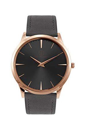 Trendy Classic Luźny zegarek CC1052-08